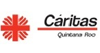 Caritas Quintana Roo