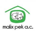 Malix Pek A.C.